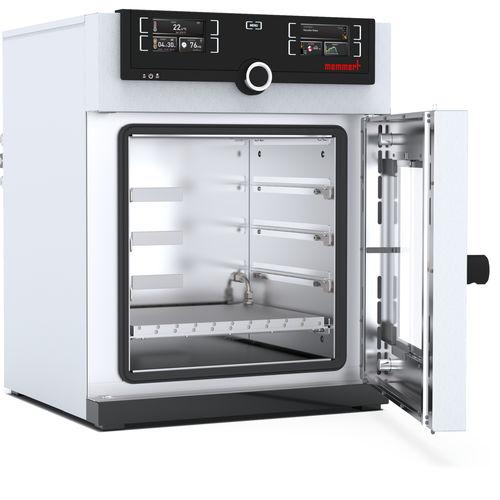 étuve de séchage / thermique / à chambre / électrique