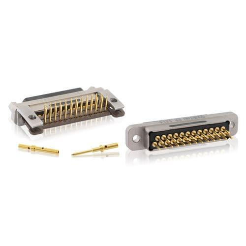 connecteur micro / de données / Ethernet / PCB