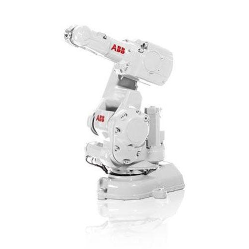 robot articulé / 6 axes / pour l'assemblage / d'emballage