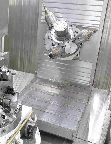 protecteur télescopique pour machine-outil / en acier / sur mesure