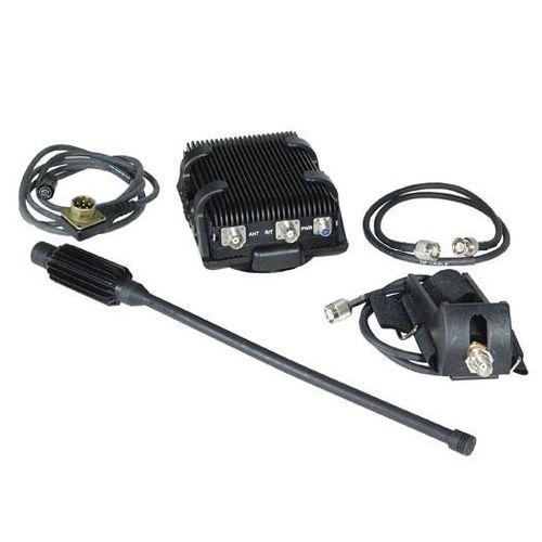 amplificateur RF / de puissance / électronique