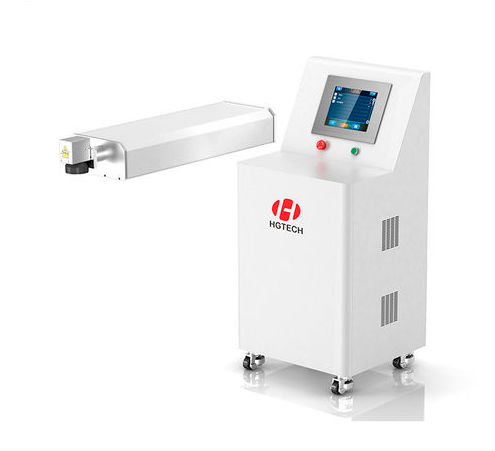 machine de marquage laser UV - Farley Laserlab