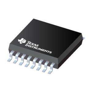 diode à jonction PN / intégrée / de commutation / de puissance