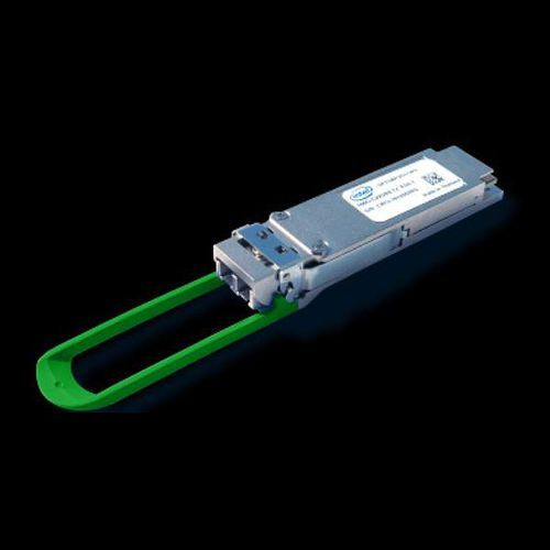 émetteur-récepteur Ethernet / SFP / de données / de transmission de données