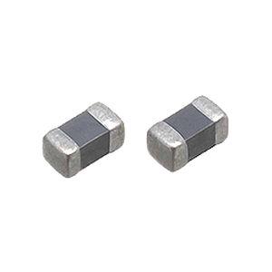 noyau en ferrite pour circuits imprimés