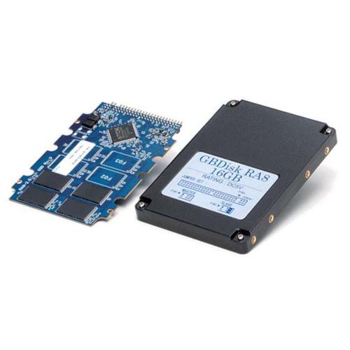 disque SSD interne / IDE / SATA / 2,5