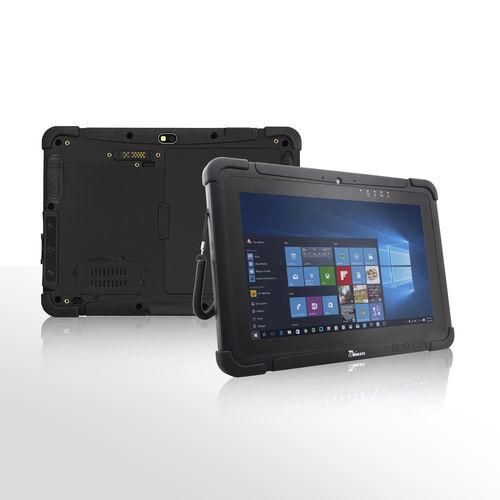 tablette Windows - Winmate, Inc.