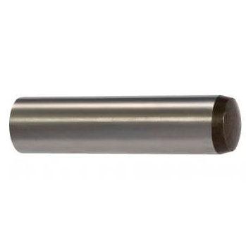 goupille cylindrique / métallisée