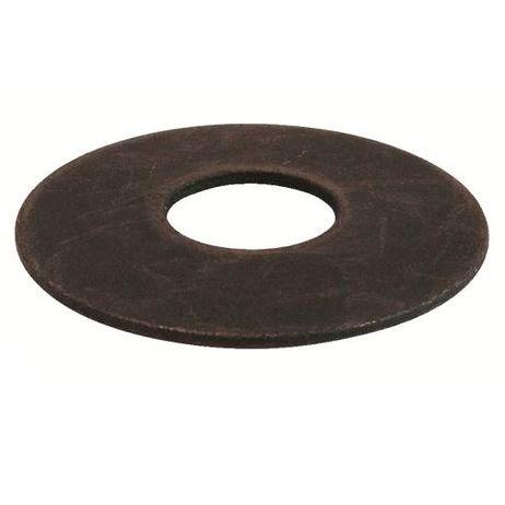 rondelle élastique / ronde / en acier