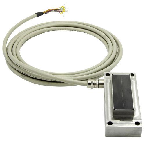 humidimètre pour le béton / haute fréquence