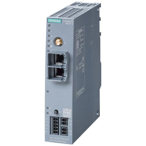 routeur 2G