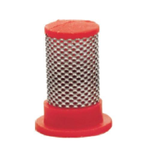 cartouche filtrante à air / pour filtration fine / à usage général / industrielle