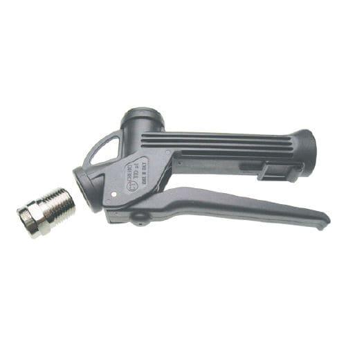 pistolet pulvérisateur / à eau / manuel