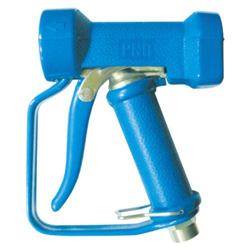 pistolet pulvérisateur