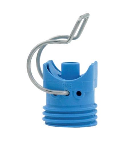 collier de serrage pour tube en polypropylène