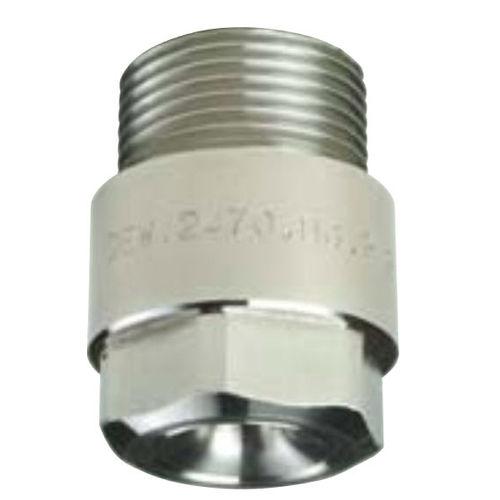 buse d'injection / de pulvérisation / de refroidissement / pour liquides