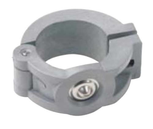 élément de serrage mécanique