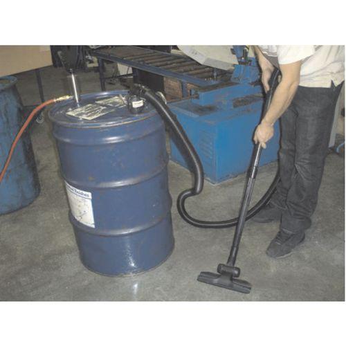 pompe à boue - Nex Flow Air Products Corp.