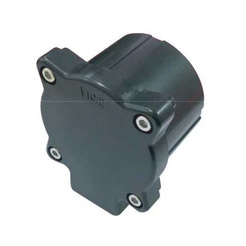 détecteur de mouvement / à micro-ondes / pour usage intérieur et extérieur