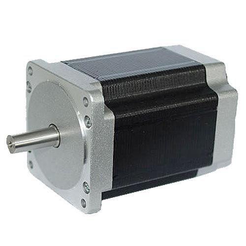 moteur DC / pas à pas / 24V