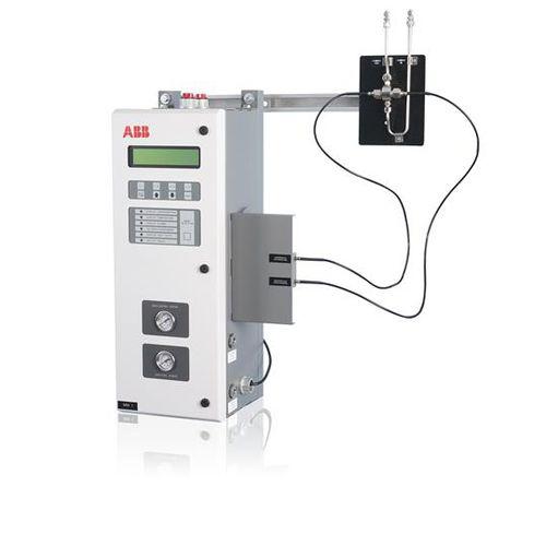 photomètre à fibre optique