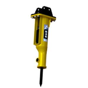 marteau-piqueur hydraulique