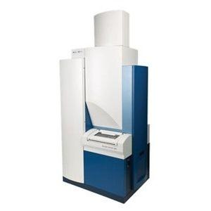 spectromètre de masse MALDI-TOF