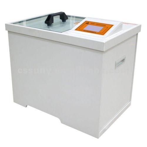 machine d'étamage pour circuit imprimé