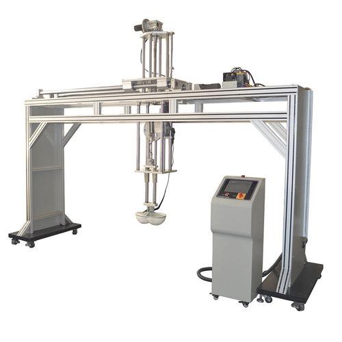 machine de test de longevité - HAIDA EQUIPMENT CO., LTD