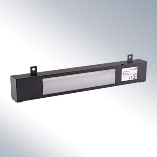 lampe - häwa GmbH