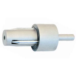 évaseur de tuyaux pour condenseur