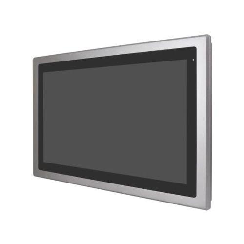 moniteur LCD / 19