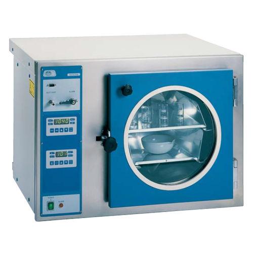 étuve de séchage / à chambre / électrique / sous vide