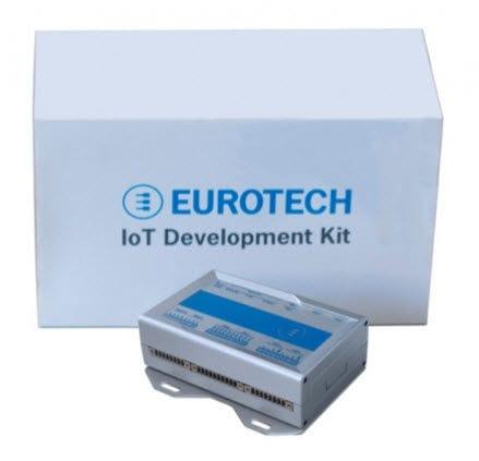 kit de développement