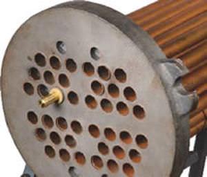 bouchon rond / mâle / en inox / en acier au carbone