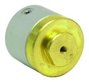 actionneur de vanne pneumatique / linéaire / à double effet