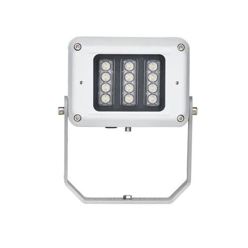 projecteur à LED - A2S Advanced Safety Solutions