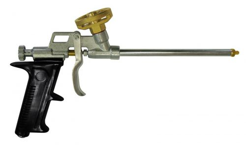pistolet de dosage - Saratoga Int Sforza