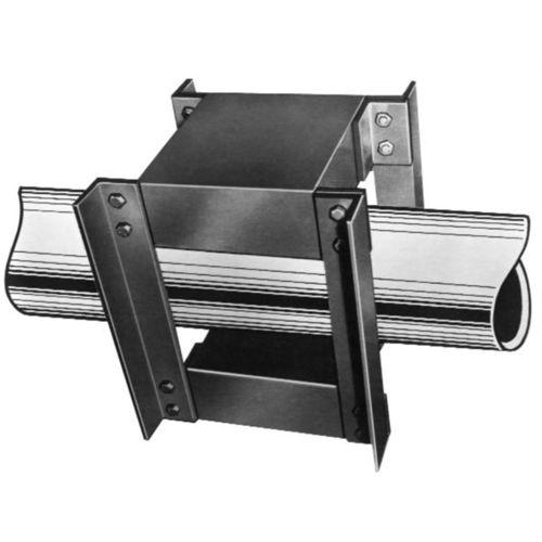 floculateur magnétique