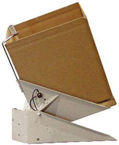 inclineur pneumatique / automatique