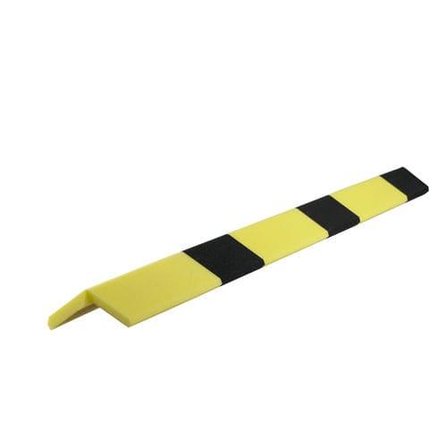 protection d'angle haute visibilité - ae&t