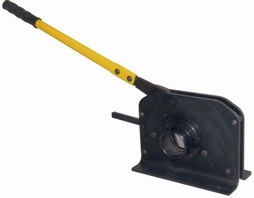 coupe-câble manuel / à oeil