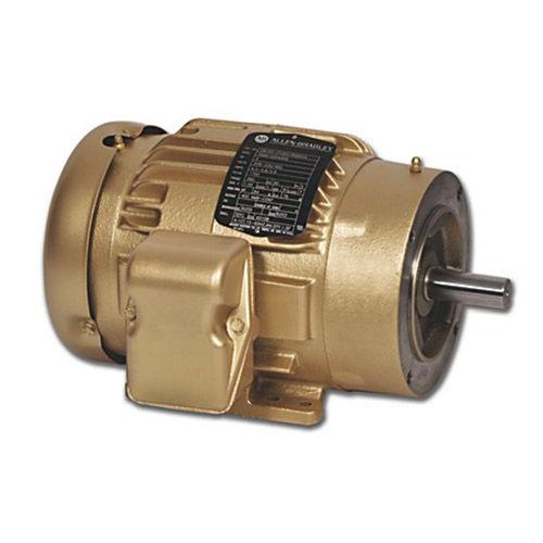 moteur AC / synchrone / 220V / à vitesse variable
