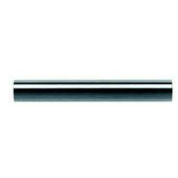 goupille cylindrique / en inox / en acier trempé / de précision