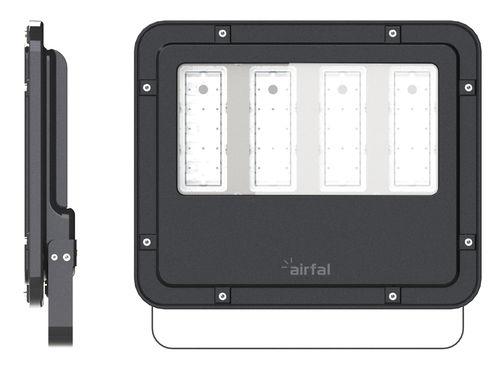 projecteur à LED - Airfal International