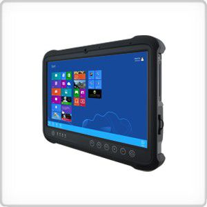 tablette Windows