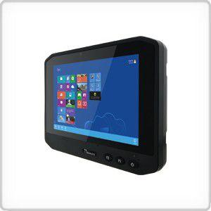 tablette Windows / PC / 8