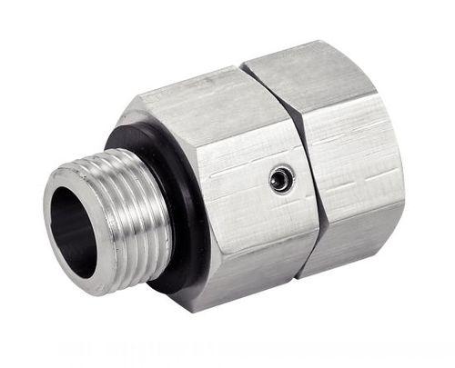 raccord hydraulique - BENE INOX