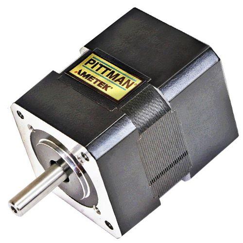 moteur DC - PITTMAN