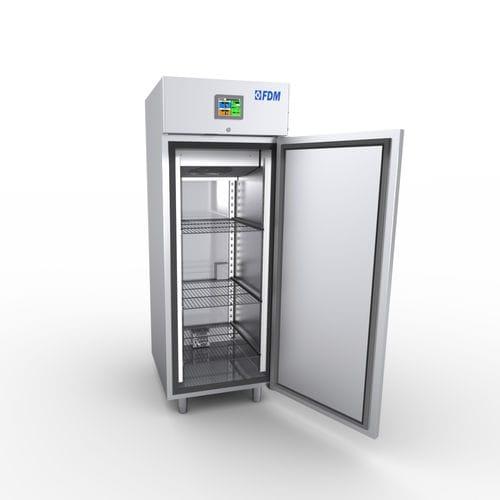 enceinte climatique de température - FDM - Environment Makers